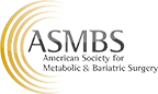 American Society for Metabolic & Bariatric Surgery